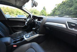 2015 Audi A4 Premium Naugatuck, Connecticut 9