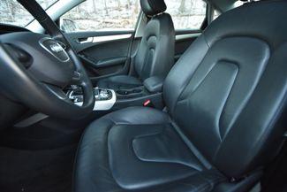 2015 Audi A4 Premium Naugatuck, Connecticut 19