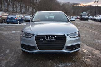 2015 Audi A4 Premium Naugatuck, Connecticut 7