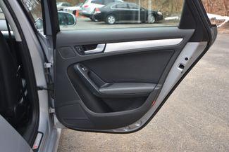 2015 Audi A4 Premium Naugatuck, Connecticut 11