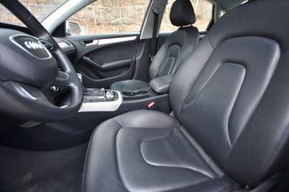 2015 Audi A4 Premium Naugatuck, Connecticut 20