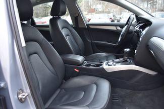 2015 Audi A4 Premium Plus Naugatuck, Connecticut 10
