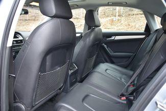 2015 Audi A4 Premium Plus Naugatuck, Connecticut 11