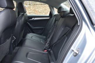 2015 Audi A4 Premium Plus Naugatuck, Connecticut 12