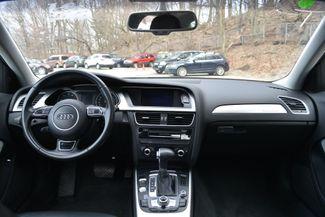 2015 Audi A4 Premium Plus Naugatuck, Connecticut 14