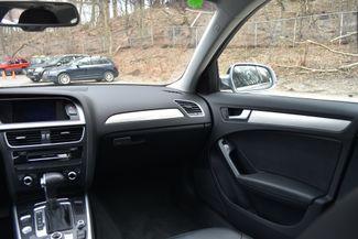 2015 Audi A4 Premium Plus Naugatuck, Connecticut 15