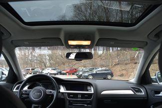 2015 Audi A4 Premium Plus Naugatuck, Connecticut 16