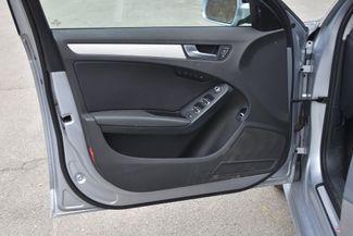 2015 Audi A4 Premium Plus Naugatuck, Connecticut 17