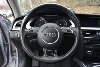 2015 Audi A4 Premium Plus Naugatuck, Connecticut 19