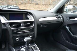 2015 Audi A4 Premium Plus Naugatuck, Connecticut 20