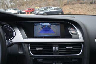 2015 Audi A4 Premium Plus Naugatuck, Connecticut 21