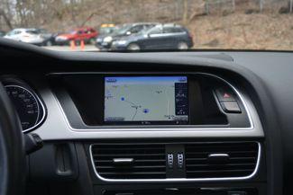 2015 Audi A4 Premium Plus Naugatuck, Connecticut 22