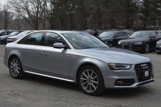 2015 Audi A4 Premium Plus Naugatuck, Connecticut 6