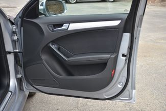 2015 Audi A4 Premium Plus Naugatuck, Connecticut 8