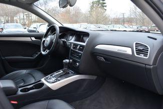 2015 Audi A4 Premium Plus Naugatuck, Connecticut 9