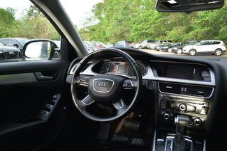 2015 Audi A4 Premium Naugatuck, Connecticut 12