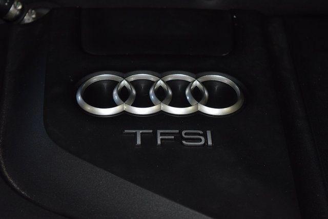 2015 Audi A4 Premium Richmond Hill, New York 18
