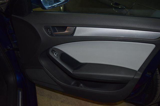 2015 Audi A4 Premium Richmond Hill, New York 19
