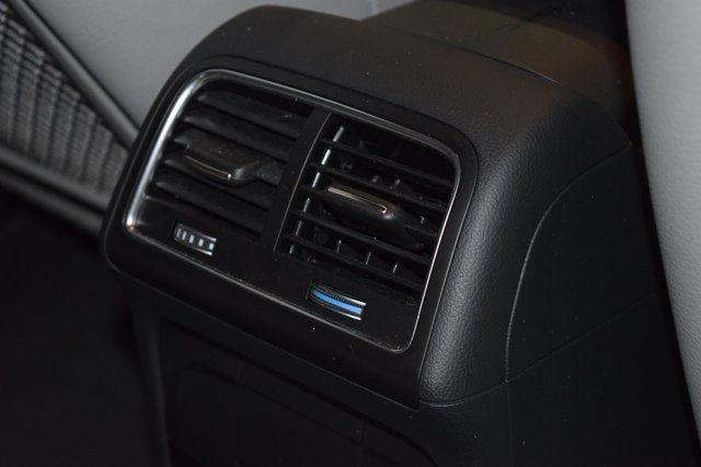 2015 Audi A4 Premium Richmond Hill, New York 25