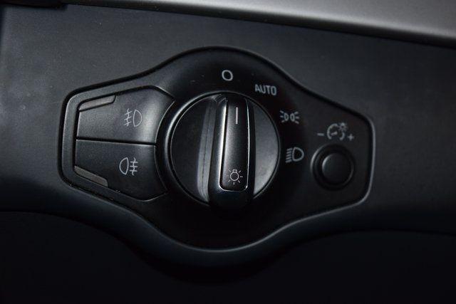 2015 Audi A4 Premium Richmond Hill, New York 33