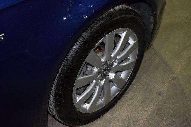 2015 Audi A4 Premium Richmond Hill, New York 7