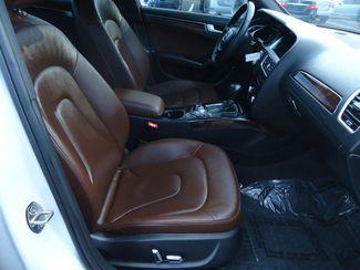 2015 Audi A4 Premium NAVIGATION SEFFNER, Florida 15