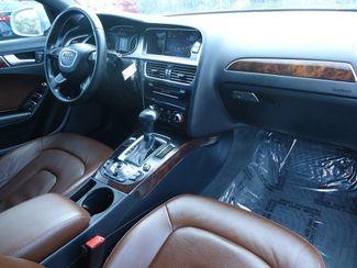 2015 Audi A4 Premium NAVIGATION SEFFNER, Florida 16