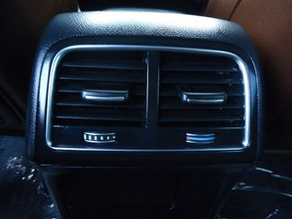 2015 Audi A4 Premium NAVIGATION SEFFNER, Florida 18