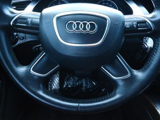 2015 Audi A4 Premium NAVIGATION SEFFNER, Florida 20
