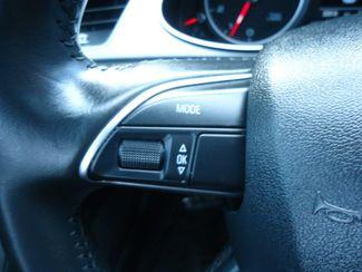 2015 Audi A4 Premium NAVIGATION SEFFNER, Florida 21