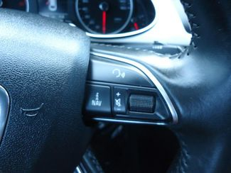2015 Audi A4 Premium NAVIGATION SEFFNER, Florida 22
