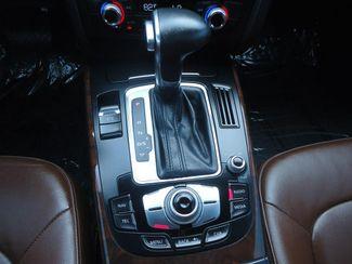 2015 Audi A4 Premium NAVIGATION SEFFNER, Florida 23