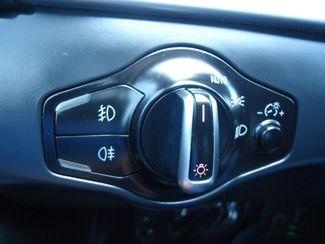 2015 Audi A4 Premium NAVIGATION SEFFNER, Florida 25