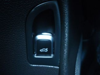 2015 Audi A4 Premium NAVIGATION SEFFNER, Florida 27
