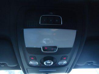 2015 Audi A4 Premium NAVIGATION SEFFNER, Florida 28