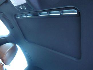 2015 Audi A4 Premium NAVIGATION SEFFNER, Florida 29