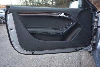 2015 Audi A5 Cabriolet Premium Naugatuck, Connecticut 14