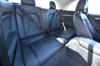 2015 Audi A5 Cabriolet Premium Naugatuck, Connecticut 13