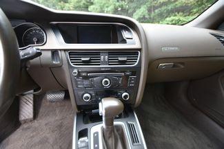 2015 Audi A5 Cabriolet Premium Naugatuck, Connecticut 19