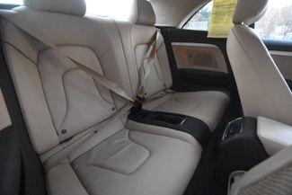 2015 Audi A5 Cabriolet Premium Naugatuck, Connecticut 15