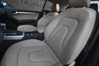 2015 Audi A5 Cabriolet Premium Naugatuck, Connecticut 17