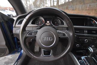 2015 Audi A5 Cabriolet Premium Naugatuck, Connecticut 18