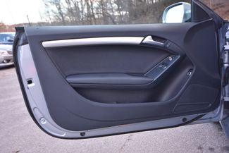 2015 Audi A5 Coupe Premium Naugatuck, Connecticut 11