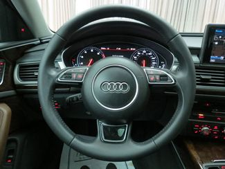 2015 Audi A6 30T Premium Plus  city OH  North Coast Auto Mall of Akron  in Akron, OH