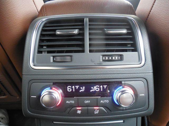 2015 Audi A6 3.0T Prestige Leesburg, Virginia 38