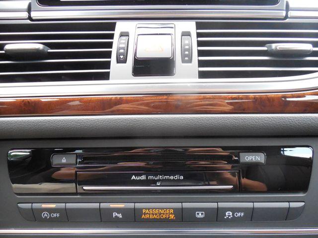 2015 Audi A6 3.0T Prestige Leesburg, Virginia 29