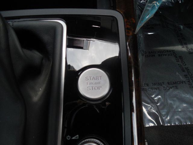 2015 Audi A6 3.0T Prestige Leesburg, Virginia 33