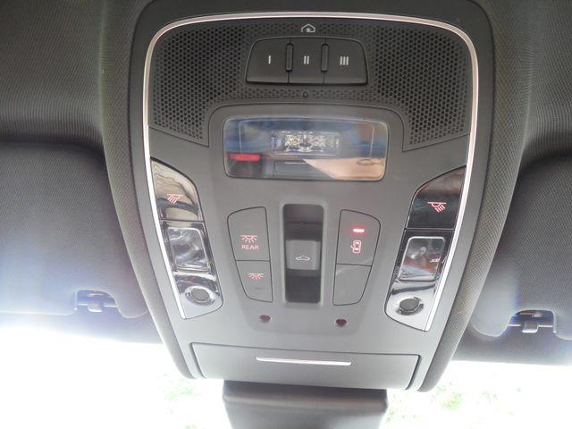 2015 Audi A6 3.0T Prestige Leesburg, Virginia 36