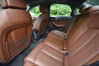 2015 Audi A6 2.0T Premium Plus Naugatuck, Connecticut 11