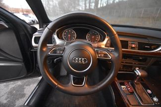 2015 Audi A6 3.0T Premium Plus Naugatuck, Connecticut 19